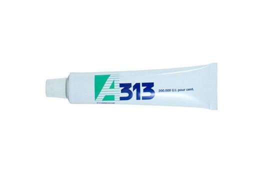 A313 Pomade.
