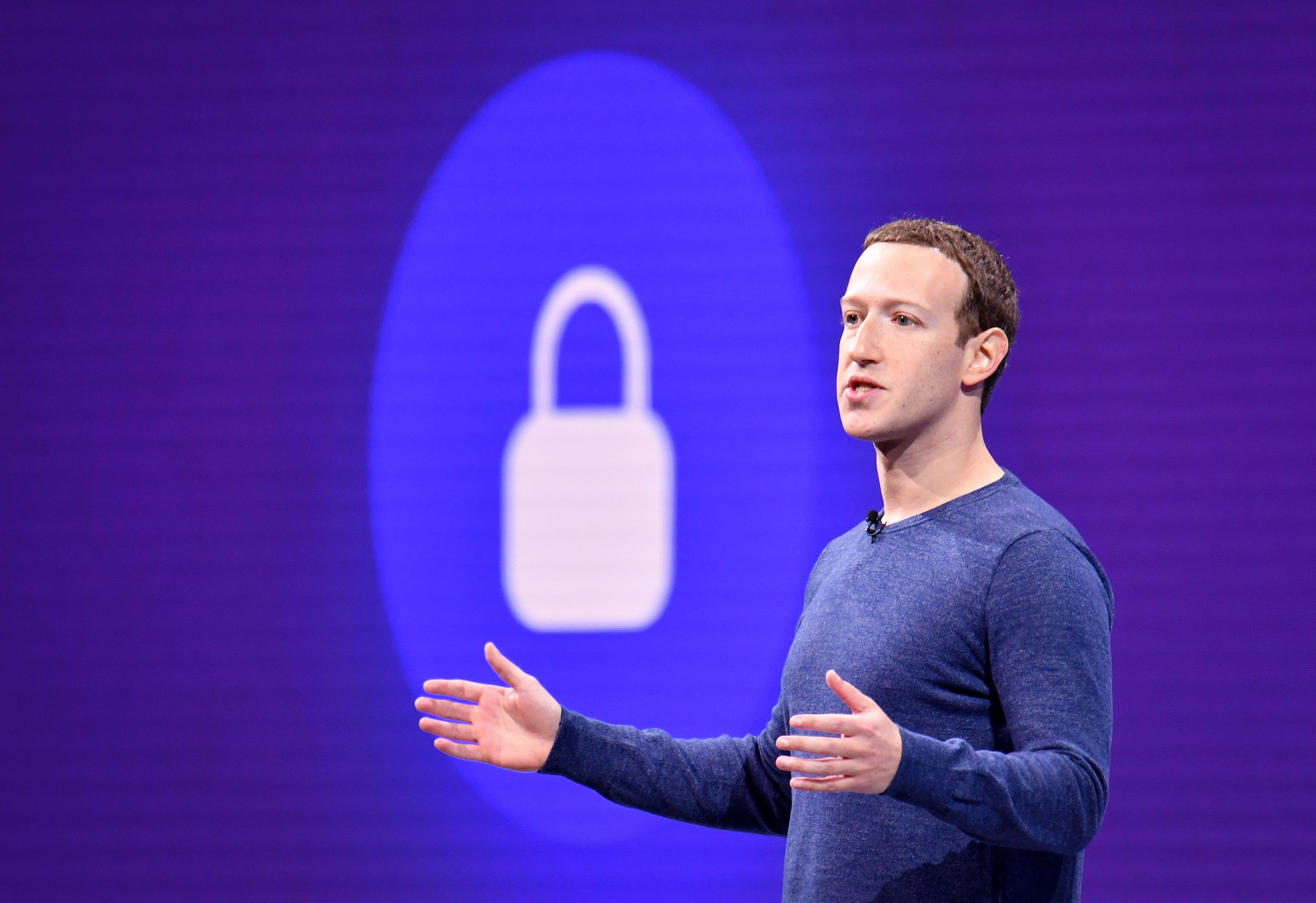 The New York Times reports that Facebook allowed device manufacturers to access data from users' friends without consent.