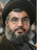 Hassan Nasrallah. Click image to expand.