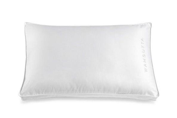 Wamsutta Extra-Firm Side-Sleeper Pillow