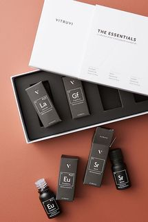 Vitruvi The Essential Oils Kit