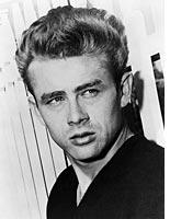 Click image to expand. Jimmy Dean/ James Dean/ Rock on
