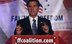 Faith &Freedom Coalition. Click image to expand.