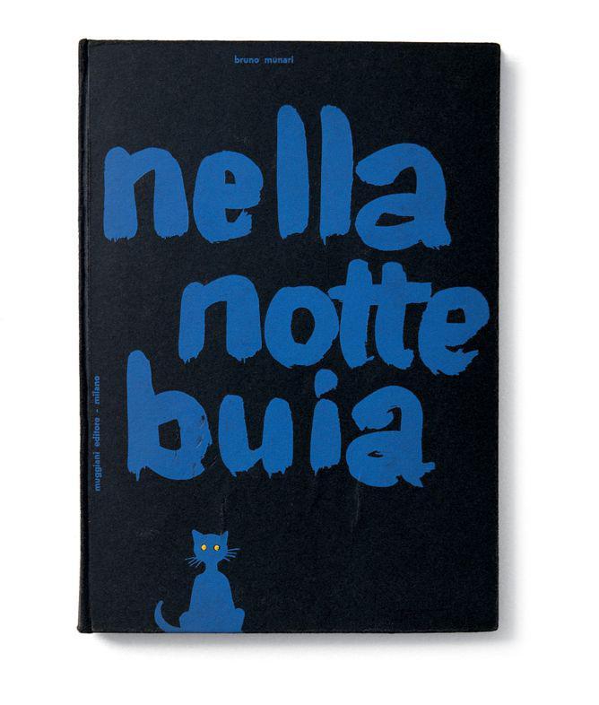 Nella-Notte-Buia_WEB