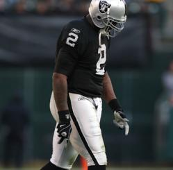 JaMarcus Russell.