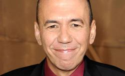 Gilbert Gottfried. Click image to expand.