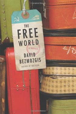 The Free World.