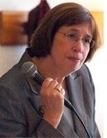 Linda Greenhouse. Click image to expand.