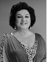 The greatest Wagnerian soprano