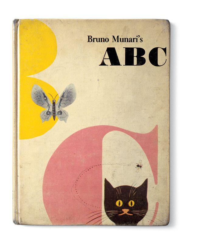 Bruno-Munari's-ABC-(cover)_WEB