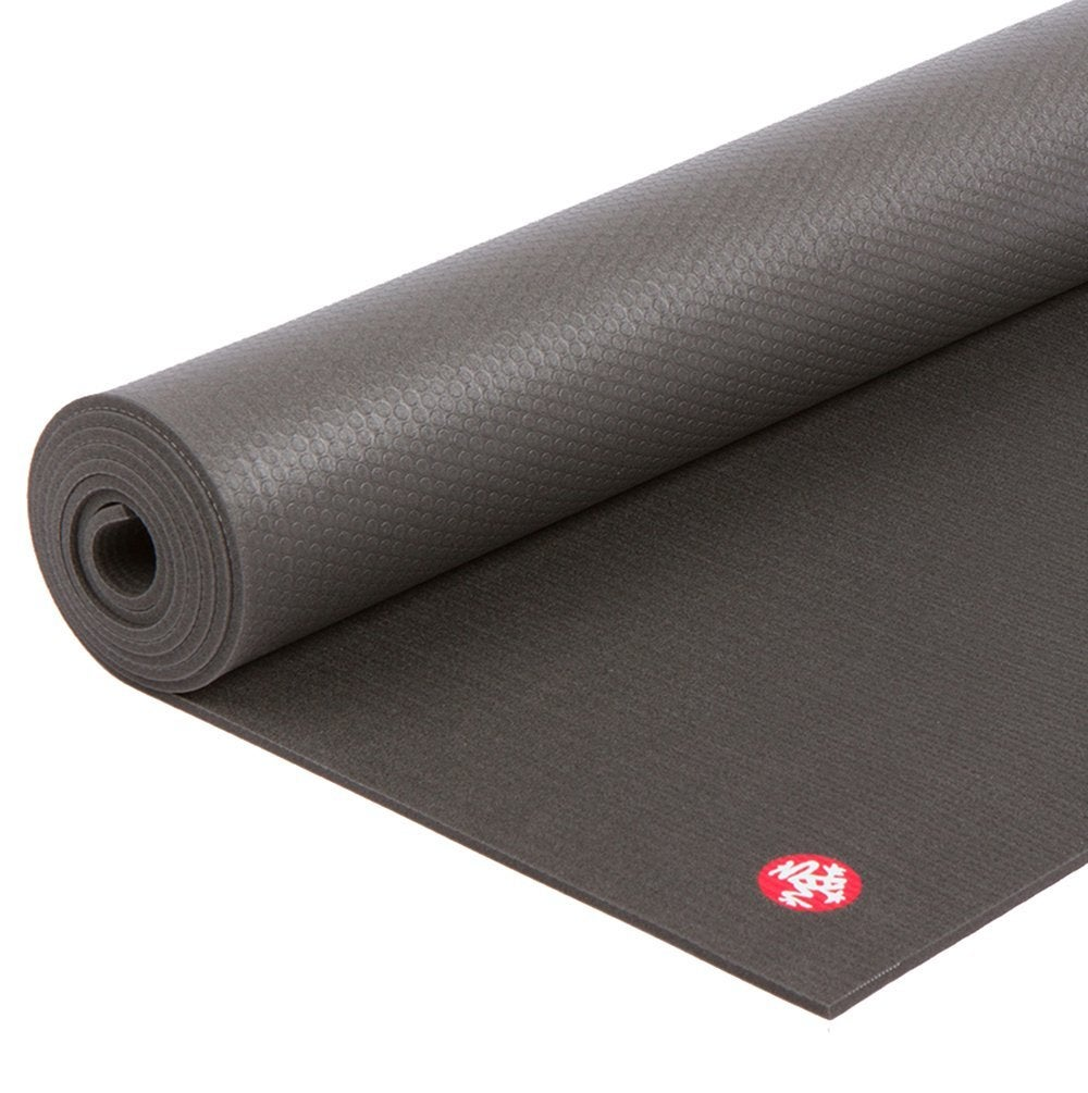 Manduka PRO Yoga-and-Pilates Mat