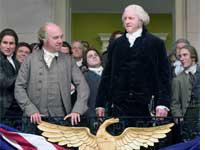John Adams. Click image to expand.