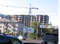 Construction cranes are everywhere. Click image to expand.