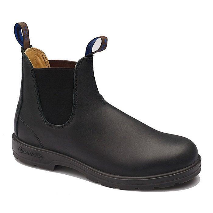 Blundstone Men's Thermal Boot