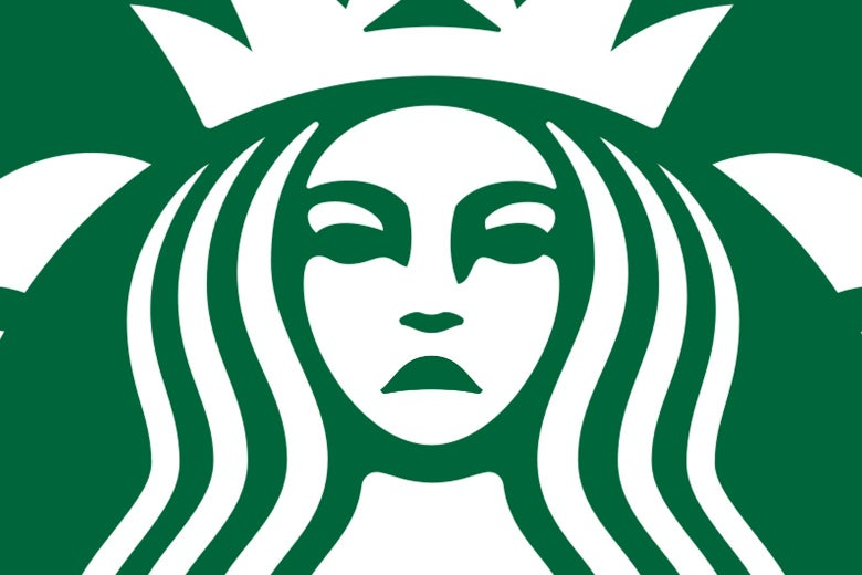 Why You Should Be a Little Skeptical of Starbucks' Claim That It's Achieved Pay Equity