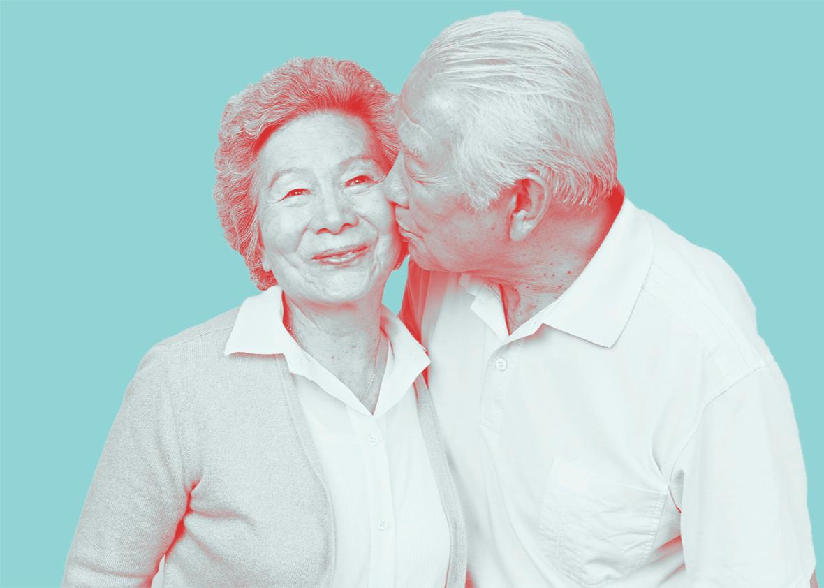 Most Secure Senior Online Dating Service In Phoenix