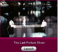 The Last Picture Show. Click to launch.