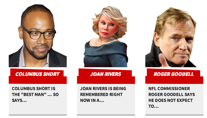 In praise of the site's coverage of Ray Rice, Donald Sterling, and Jameis Winston.