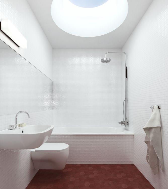 Interior 3_Bath_Tham&Videgård