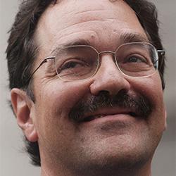 Frank Quattrone.