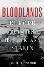Bloodlands.