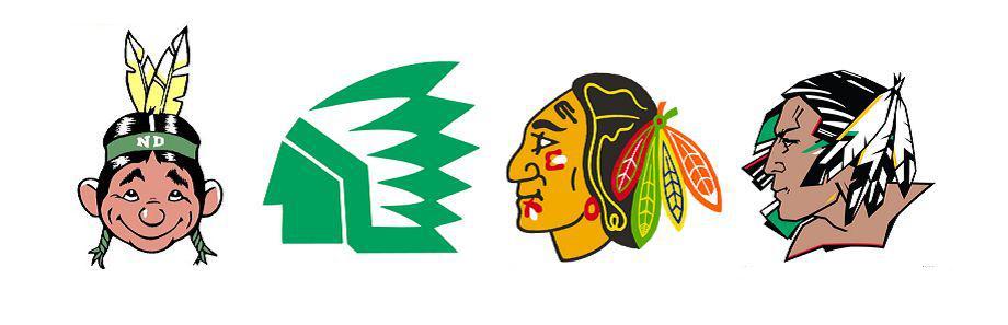 2 - sioux logos