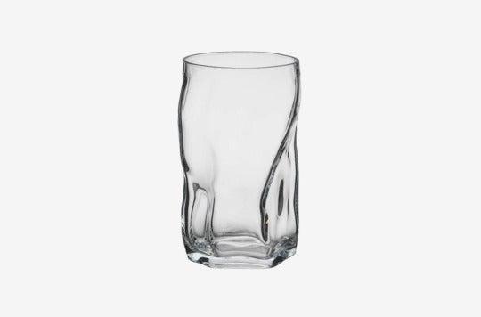 Bormioli Rocco Sorgente Shot Glass.