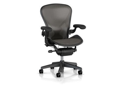 Marvelous Aeron Chair History Herman Millers Office Staple Was Forskolin Free Trial Chair Design Images Forskolin Free Trialorg