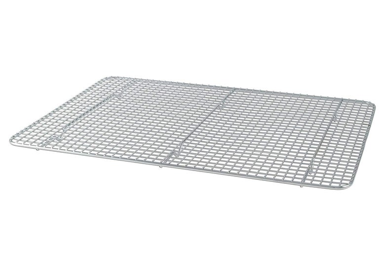 CIA Masters Collection Cooling Rack