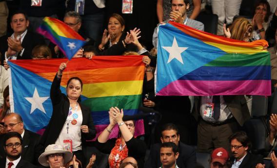 Gay Sex Conventie dikke zwarte Ebony lesbiennes