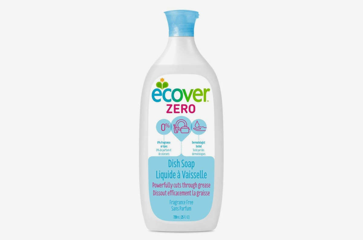 https://www.amazon.com/Ecover-Zero-Dish-Fragrance-Ounce/dp/B00Q70Q2DG?tag=slate-strategist-20