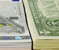 A new reserve currency would combine those of several nations