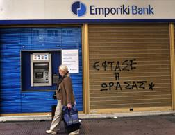 Greek economy. Click image to expand.