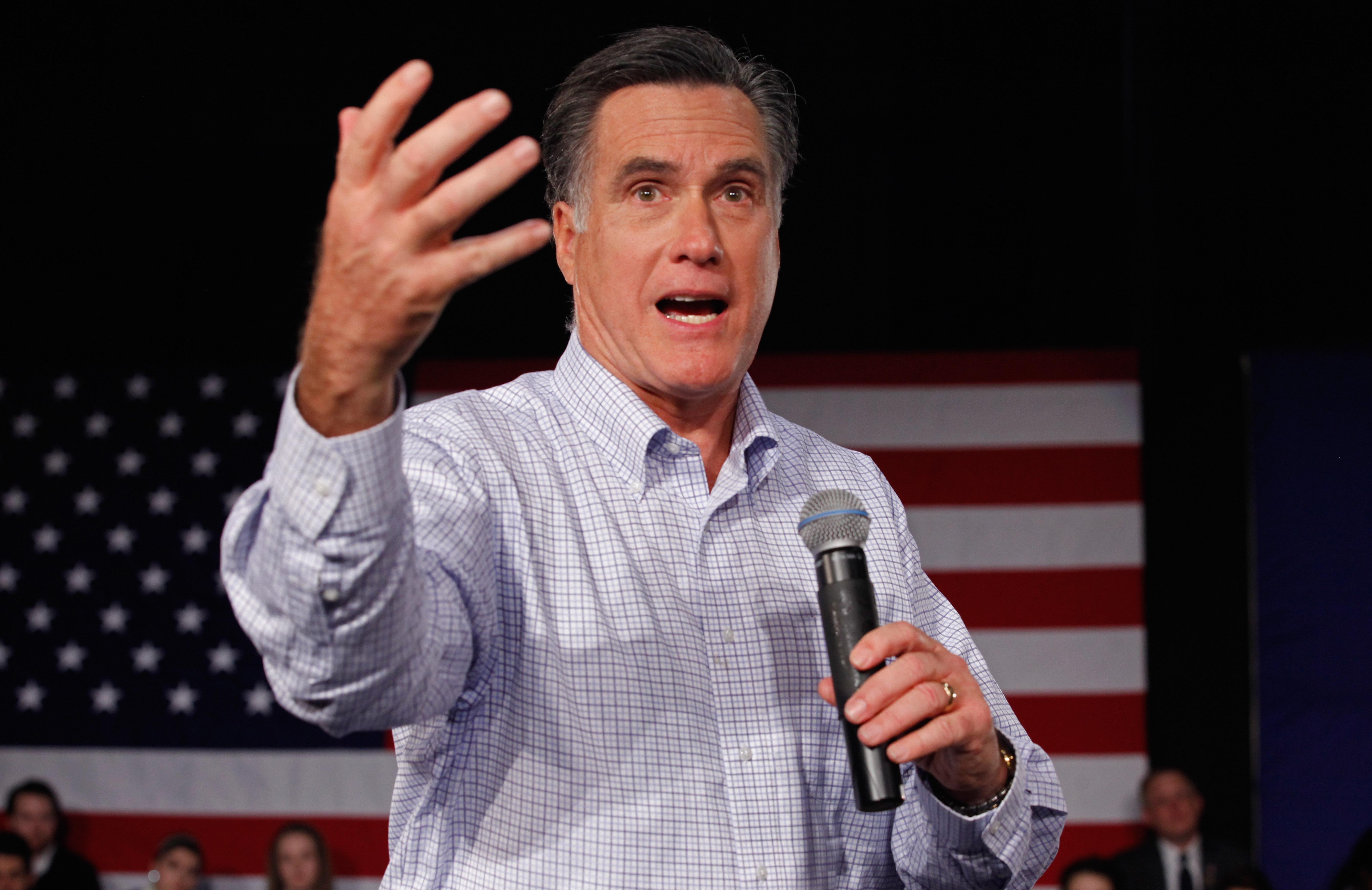 136482098CS037_Mitt_Romney_