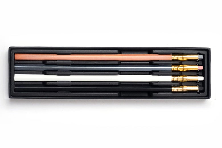 Blackwing Audition Pack