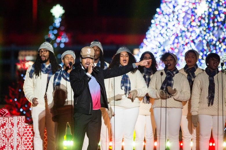 Christmas Album Releases 2020 New Christmas Album Releases 2020 Nba   Tszuzf.2020newyear.site