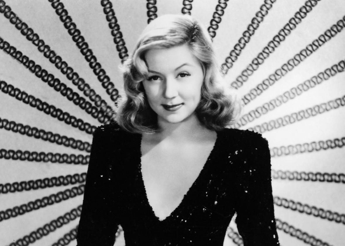 Gloria Grahame Images gloria grahame, nicholas ray, and film noir: podcast on