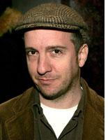 Stephin Merritt.          Click image to expand.