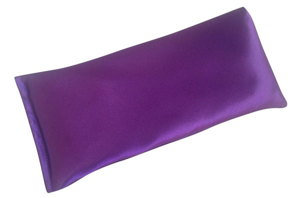 AyaZen Lavender Eye Pillow.