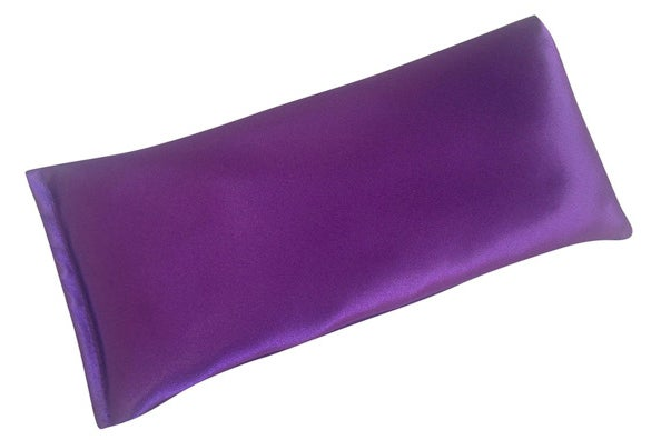 AyaZen Lavender Eye Pillow.