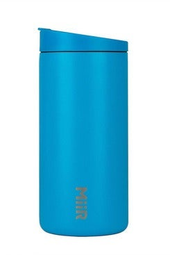 Miir 12oz Travel Tumbler with Flip Lid