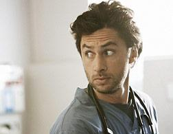 Scrubs. Click image to expand.