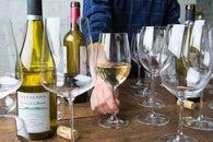 949a6955524 The Best Wine Glasses: Reviews by Wirecutter | A New York Times Company