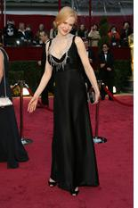 Nicole Kidman. Click image to expand.