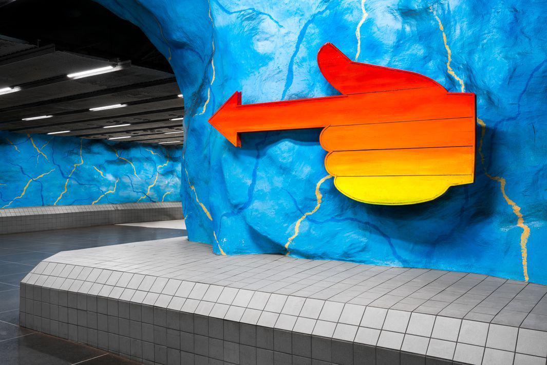 Forsyth_Slate_Metro12