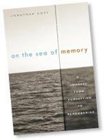 On the sea of memory