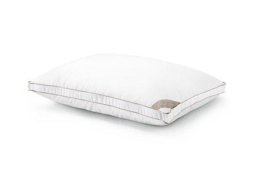 The Best Pillows For Side Sleepers