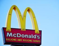 McDonald's. Click image to expand.