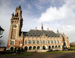 The Hague. Click image to expand.