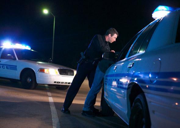 Stingrays, IMSI catchers: How local law enforcement uses an invasive surveillance tool.